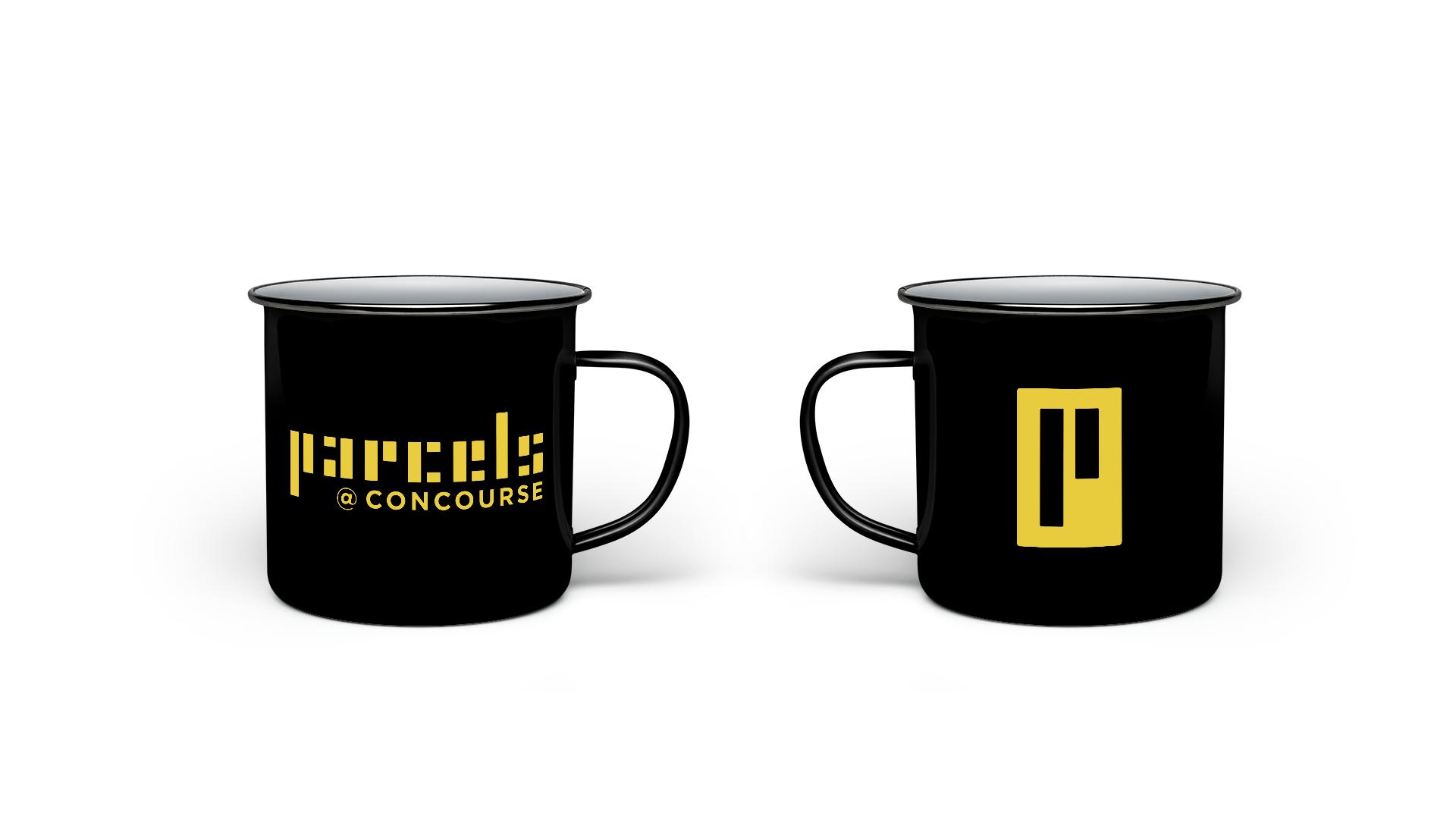PRC-Enamel-Mug-PSD-MockUp.png