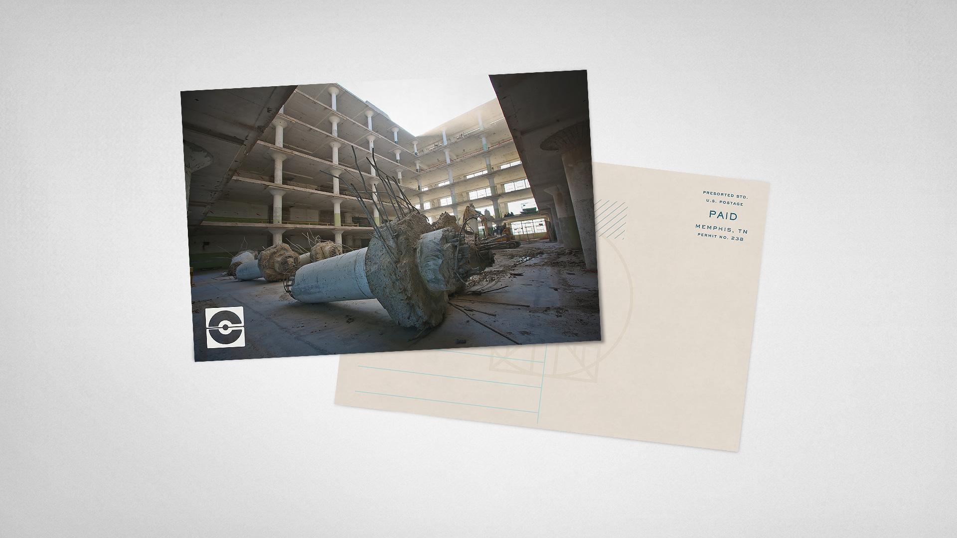 CXC-Postcard-01.jpg