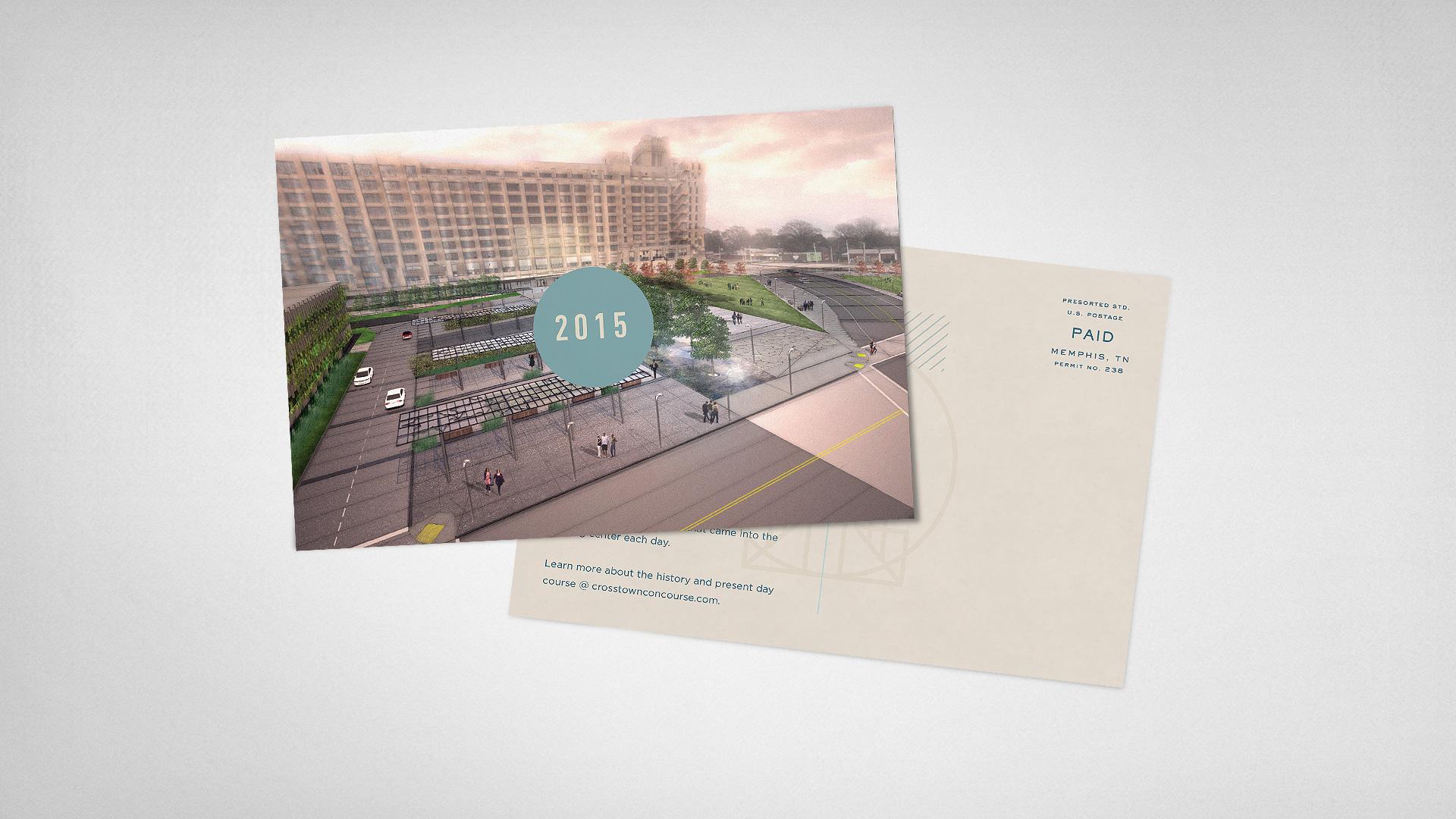 postcard-3.jpg