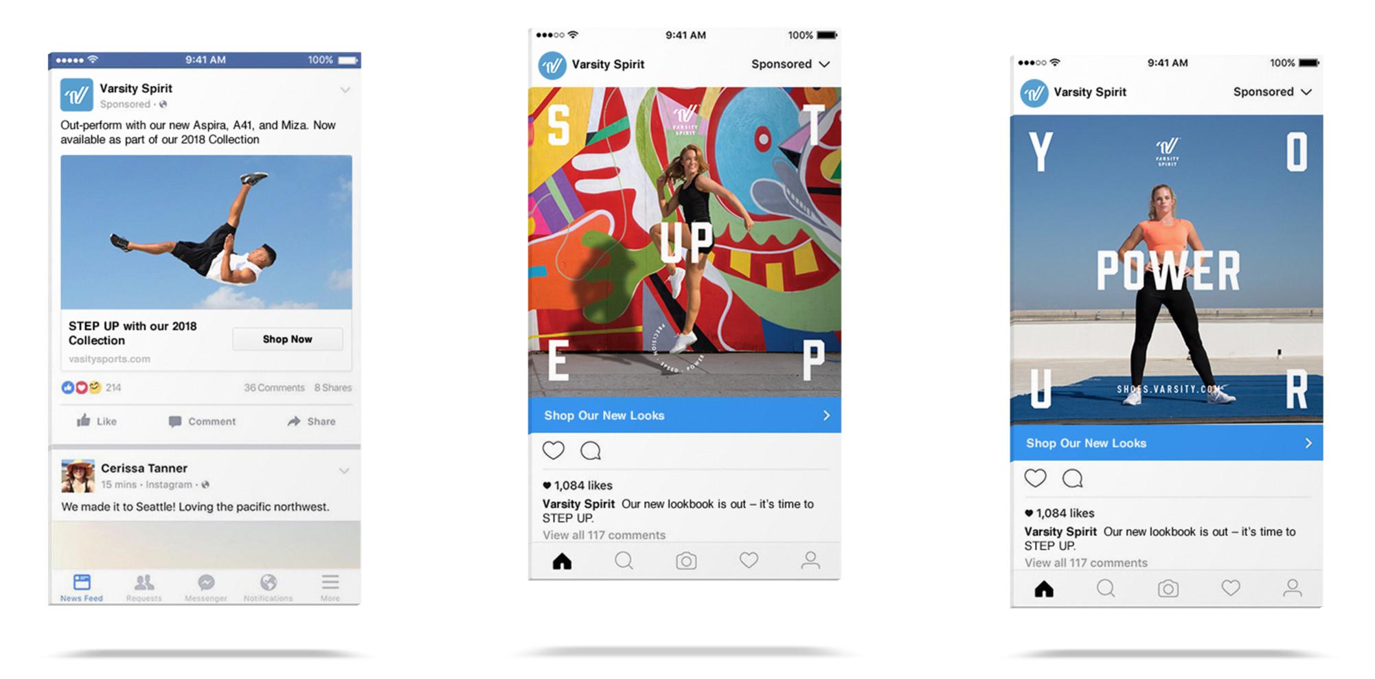VRS-Social-Media.png