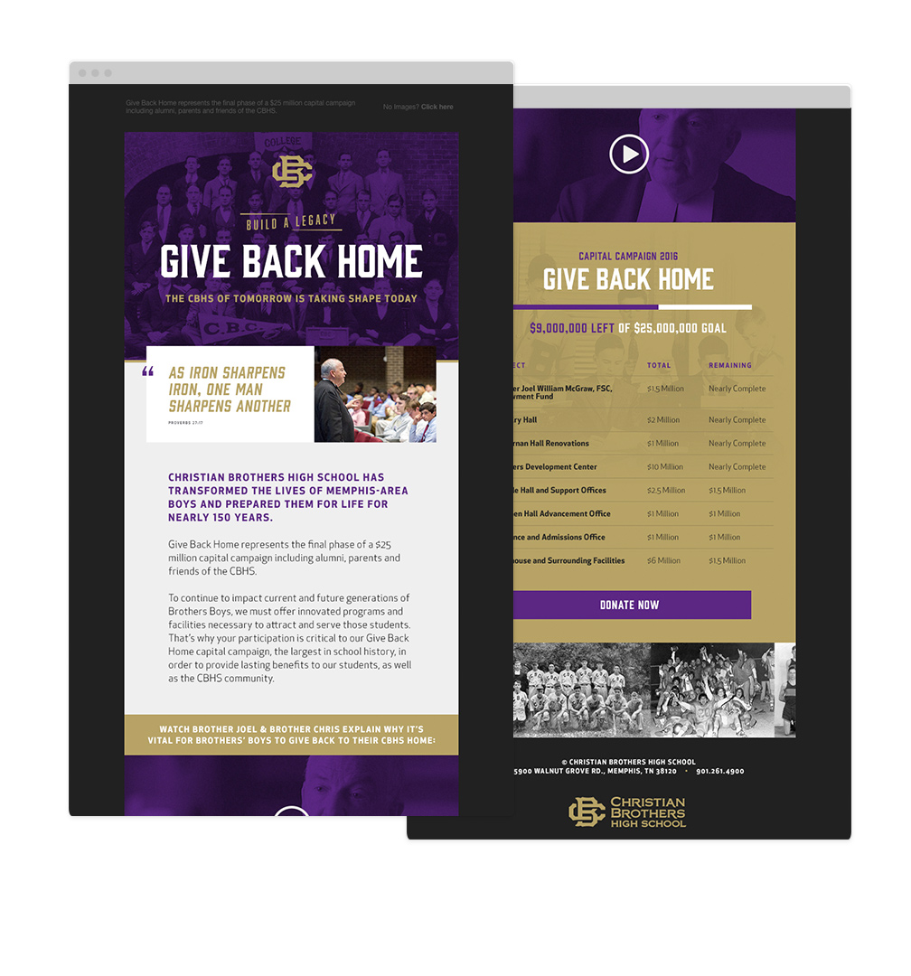 CBHS_GiveBackHome-Emails_BrowserScreens_CutOff1-1.jpg
