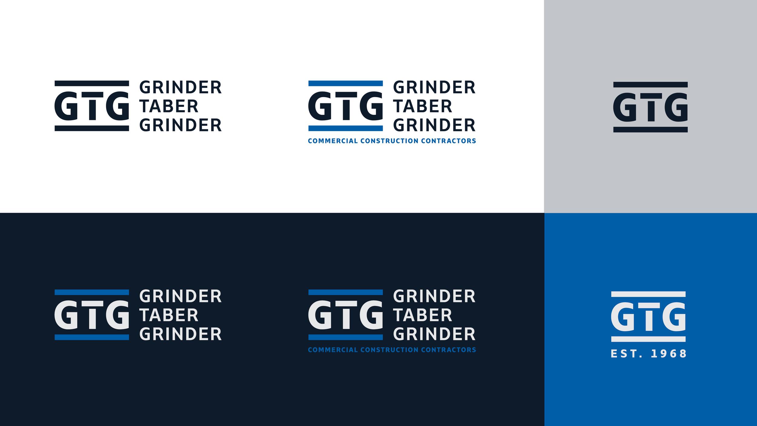 GTG-iD-Final-02.png