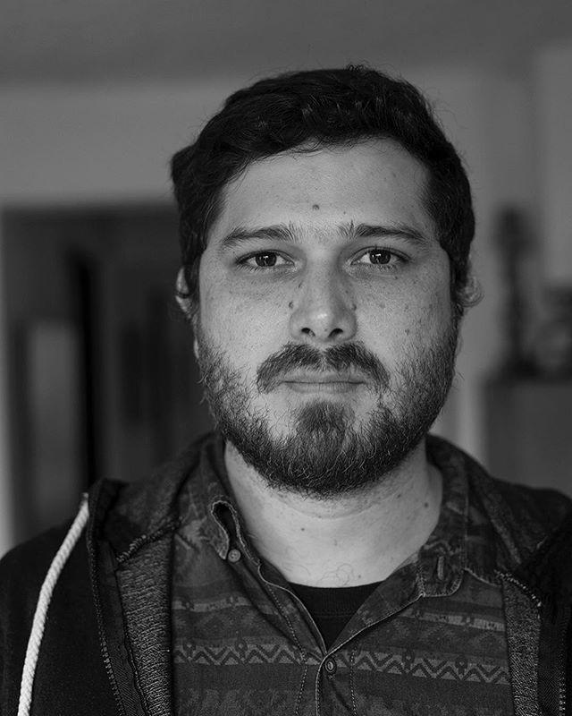 Andrés Cordero  @andres_corsar