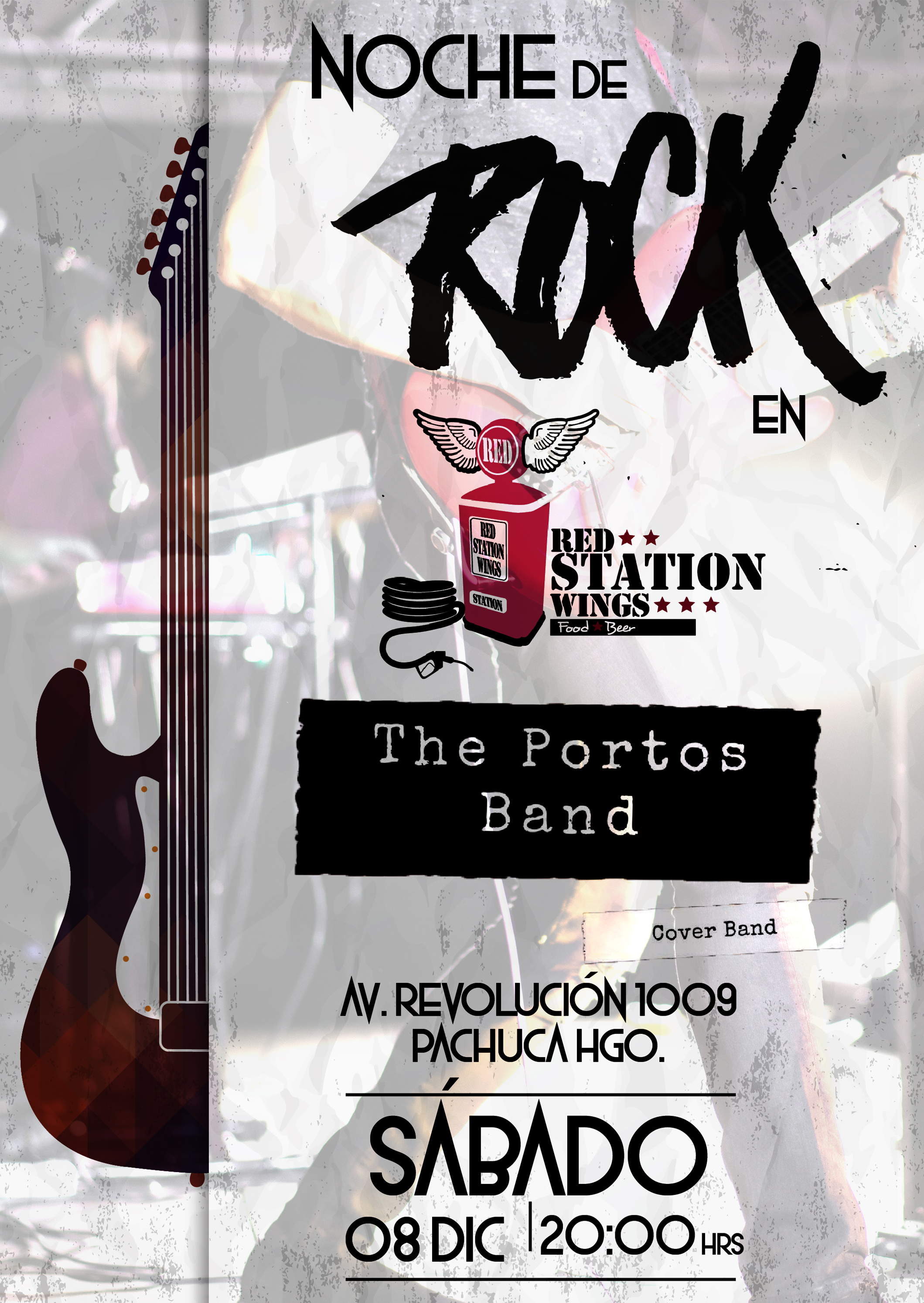 ROCK.jpg