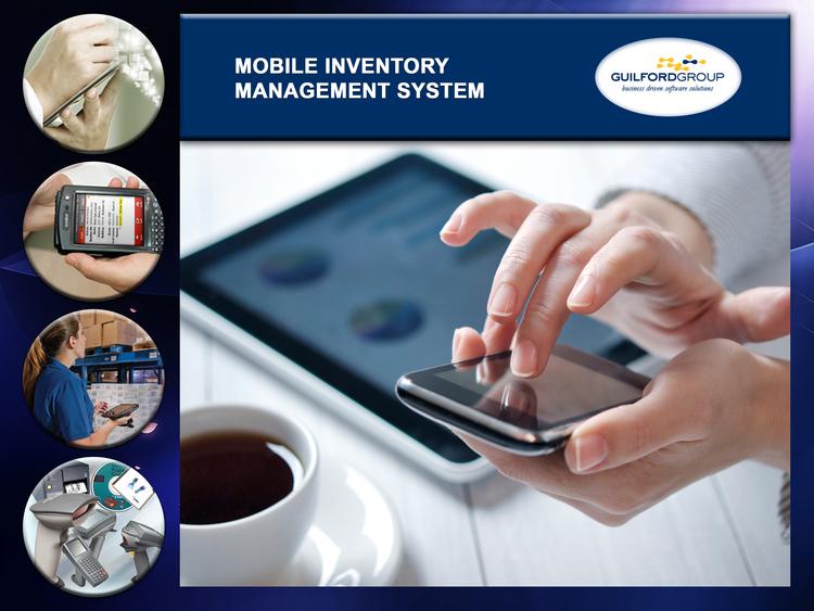 mobileinventorymanagement.jpg