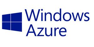 WindowsAzure.png