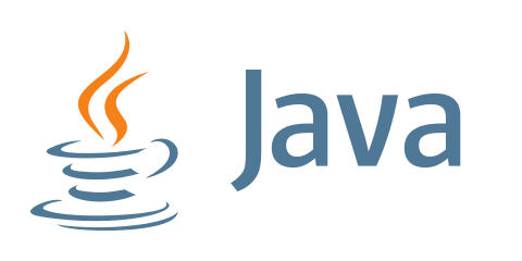 java-card.png