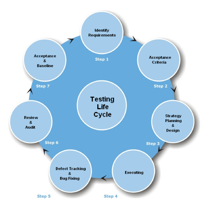 testingcycle.png