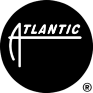 Atlanticrecordslogo2005black.png