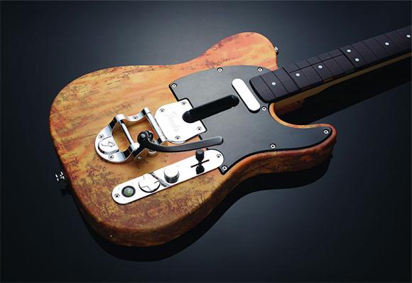 Fender-Telecaster-1.jpg