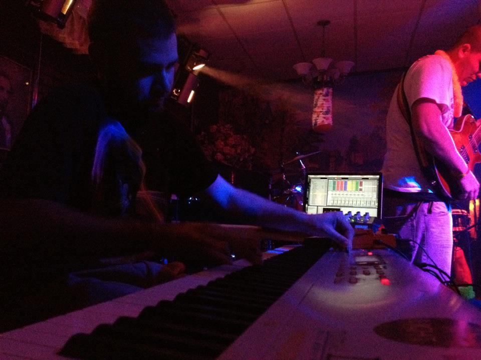 playing keys.jpg