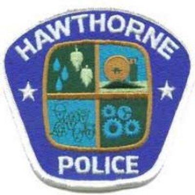 Hawthorne-Police-Department.jpeg
