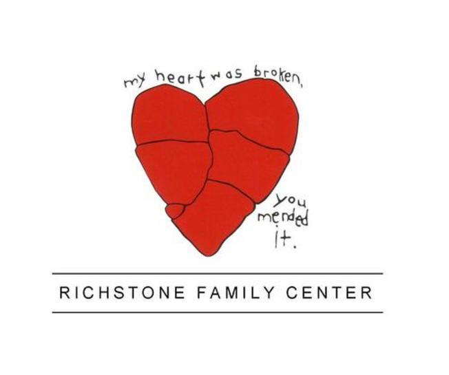 Richstone+Logo.jpg