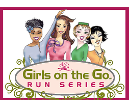 Girls-on-the-Go-logo_1429298656-1.png