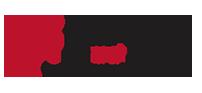 so2018_logo.png