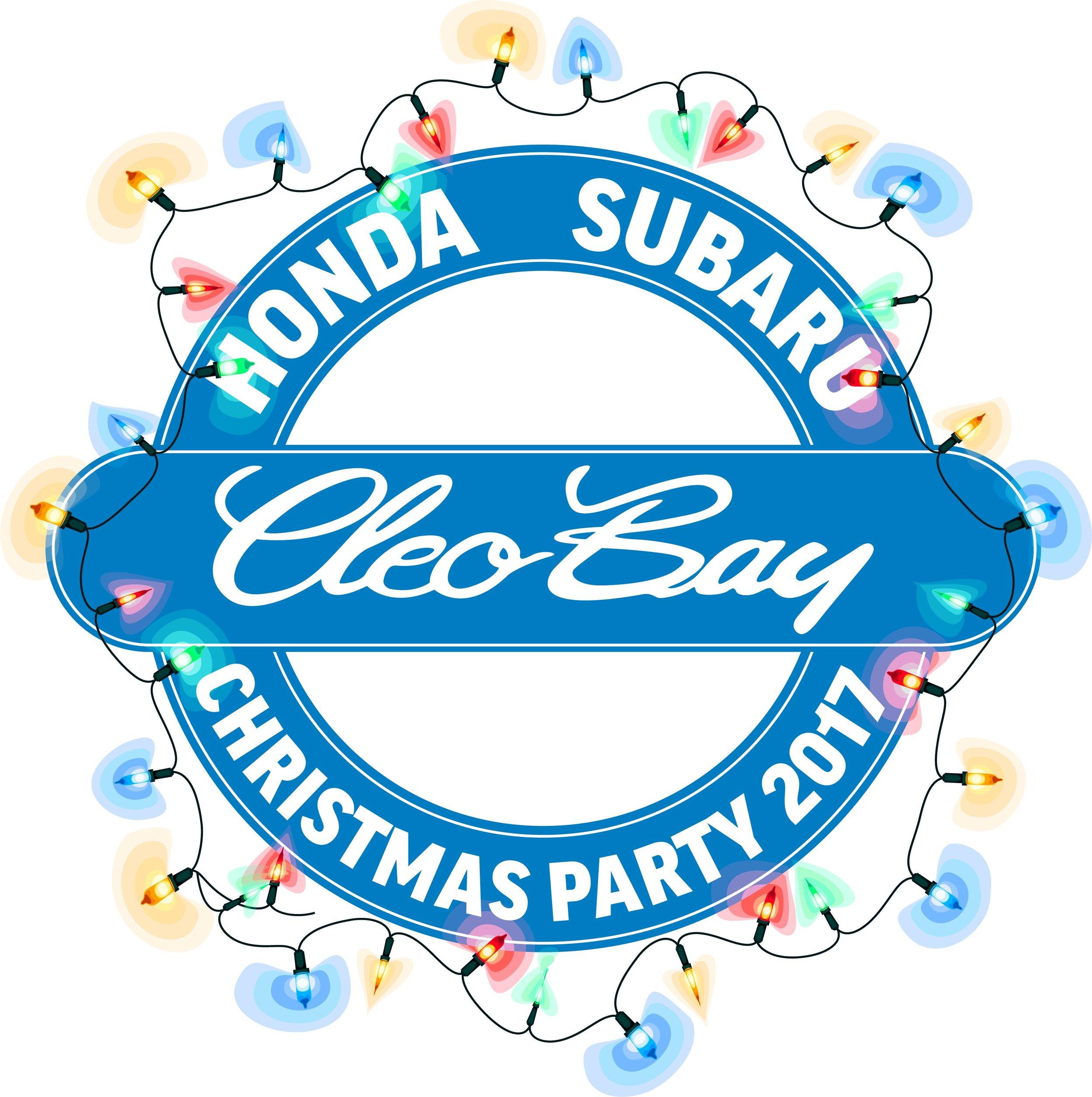 CB_christmas_party2.jpg