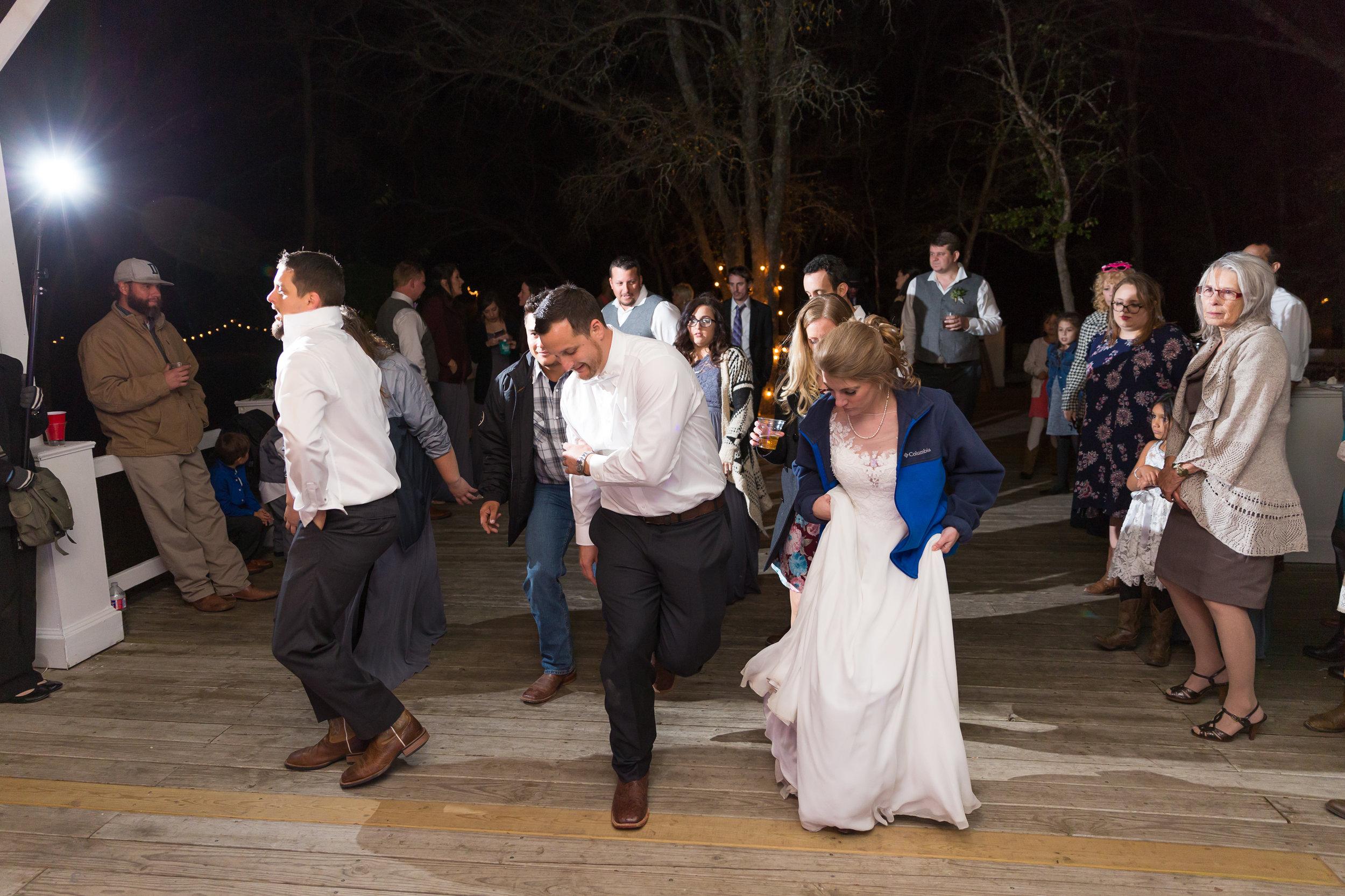 722_jacob-meghan-wedding.jpg