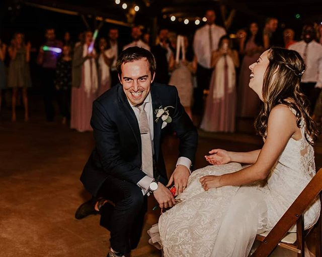 Weddings are fun too.  Djkinect.com/services  #djlife #kinected #thoushaltturnithupith #djkinect #blessed  #weddings #wedding #weddingplanning #brideandgroom #dj #photooftheday