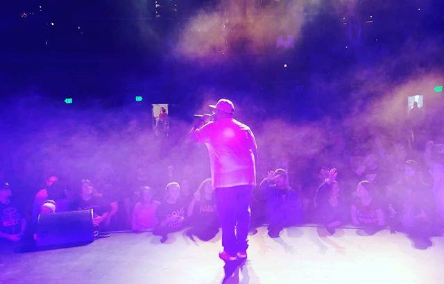 @antwoine_hill_kmf  #kmf #djlife #kinected #thoushaltturnithupith #djkinect #blessed #grateful #hiphop #morethenmusic
