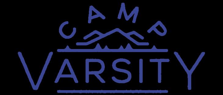 camp-varsity-staff-01.png