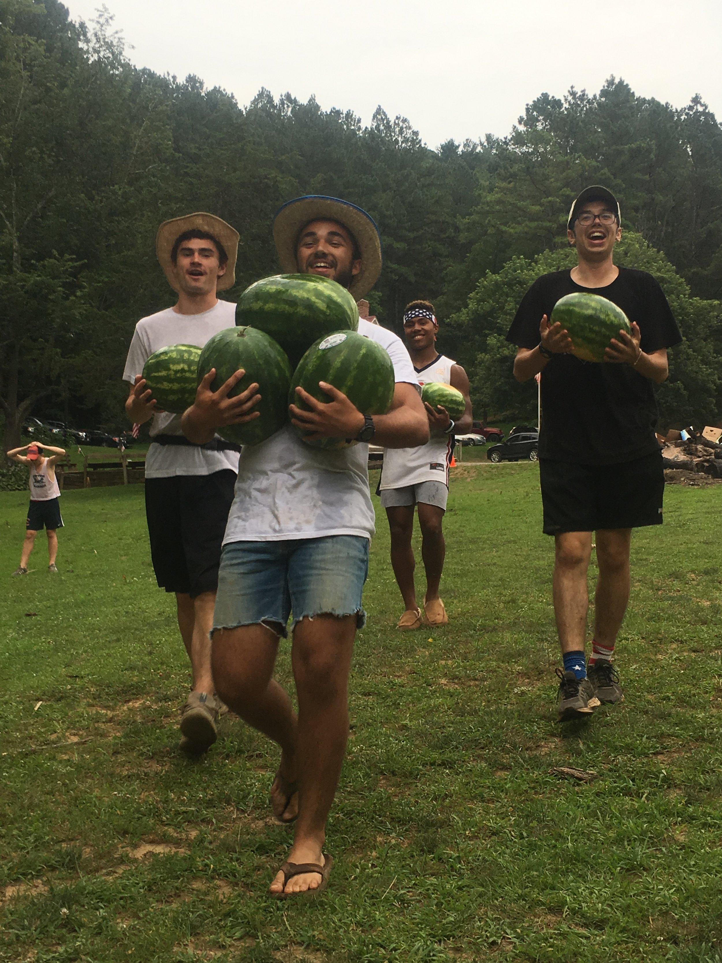camp staff pics.JPG