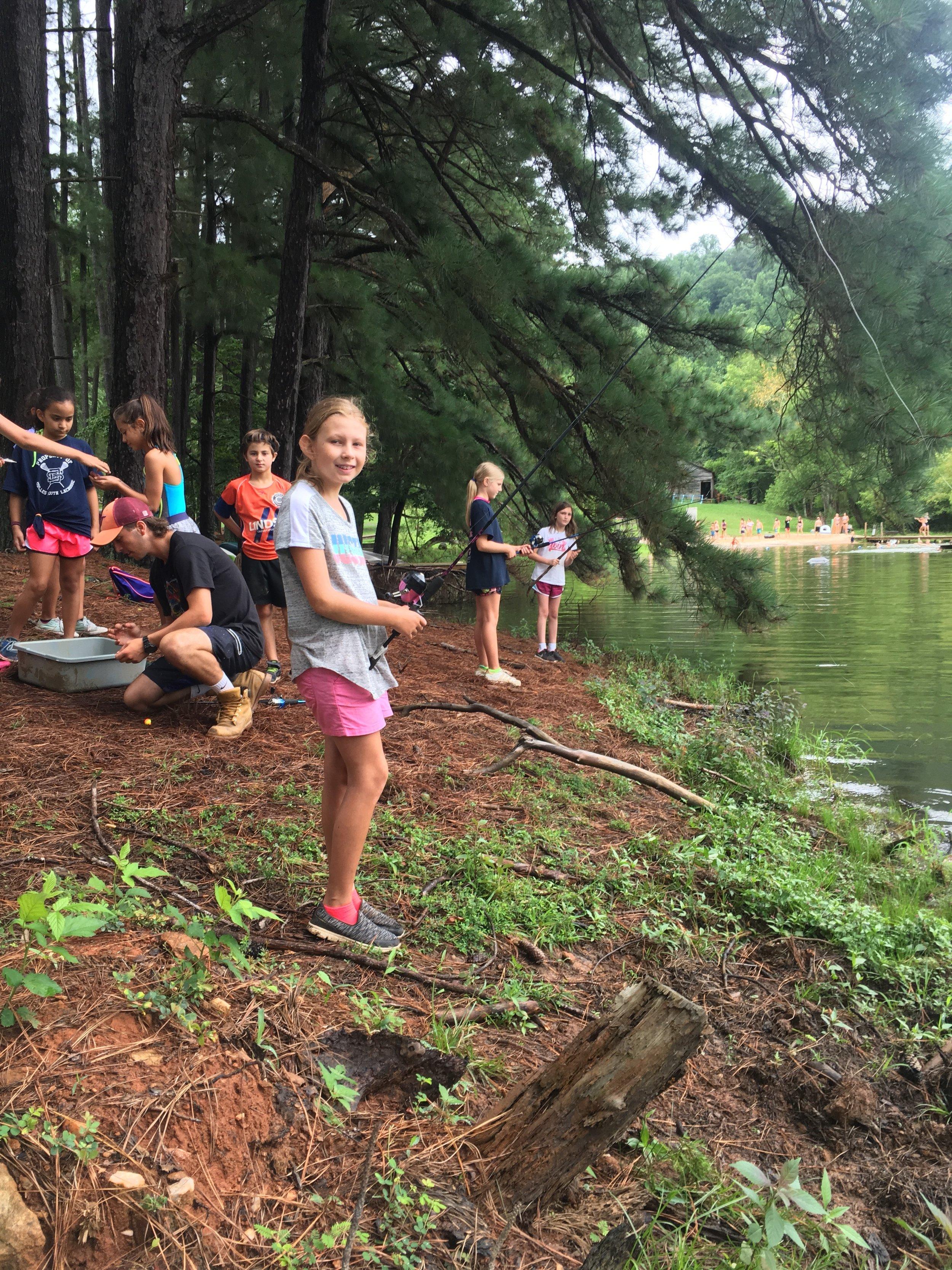 fishing campers.JPG