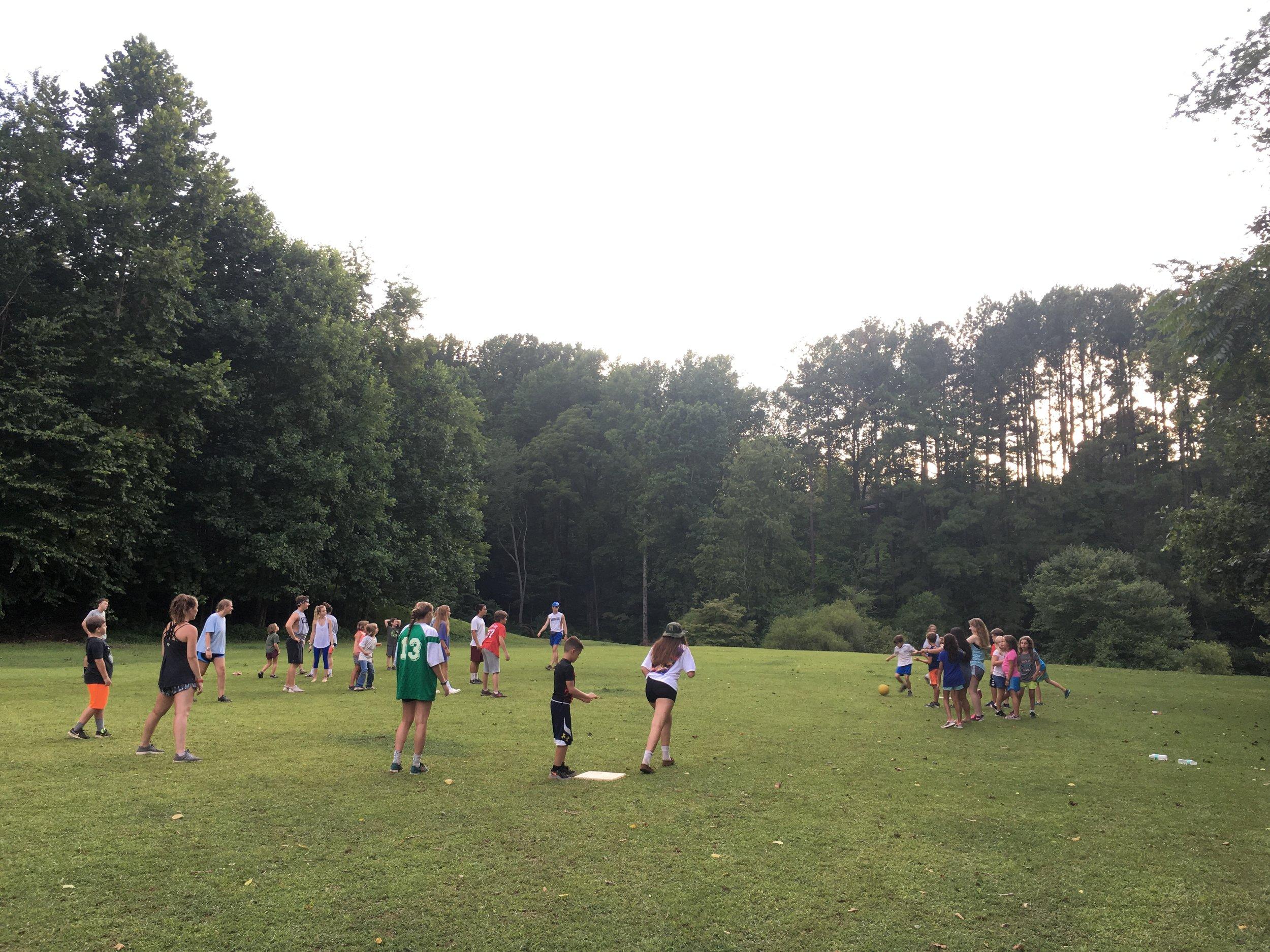 campers field.JPG