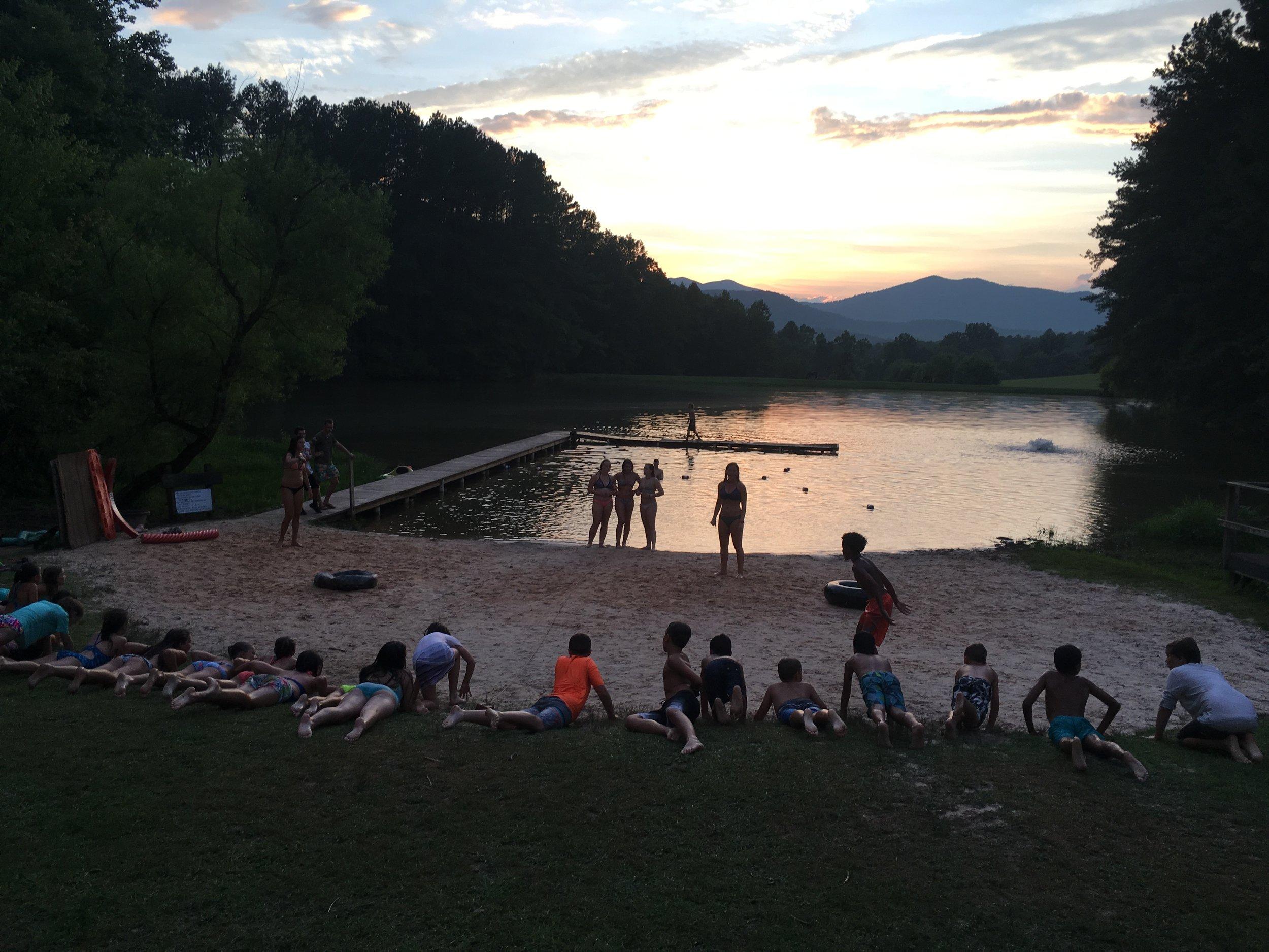 campers waterplay.JPG