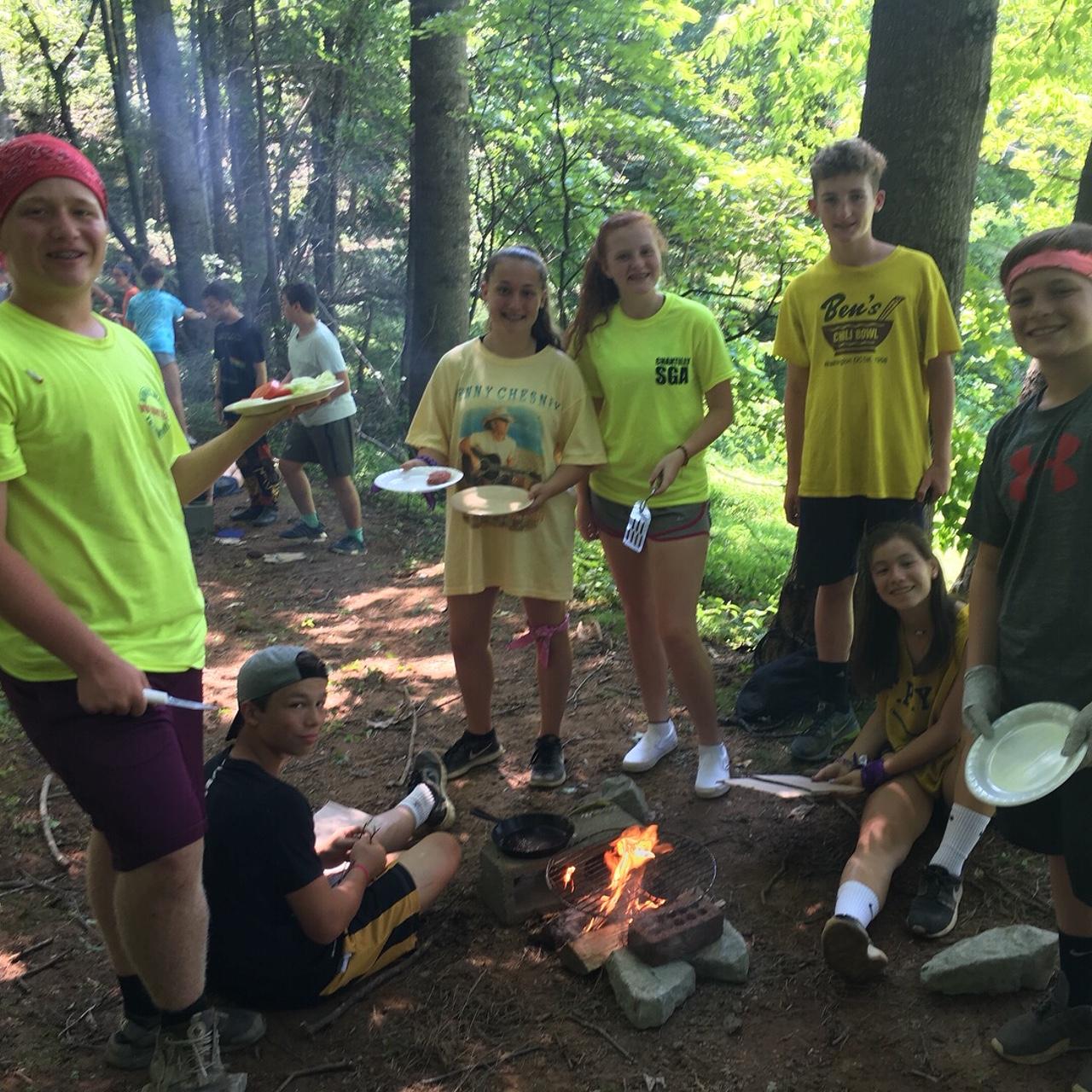 firebuilding campers.JPG