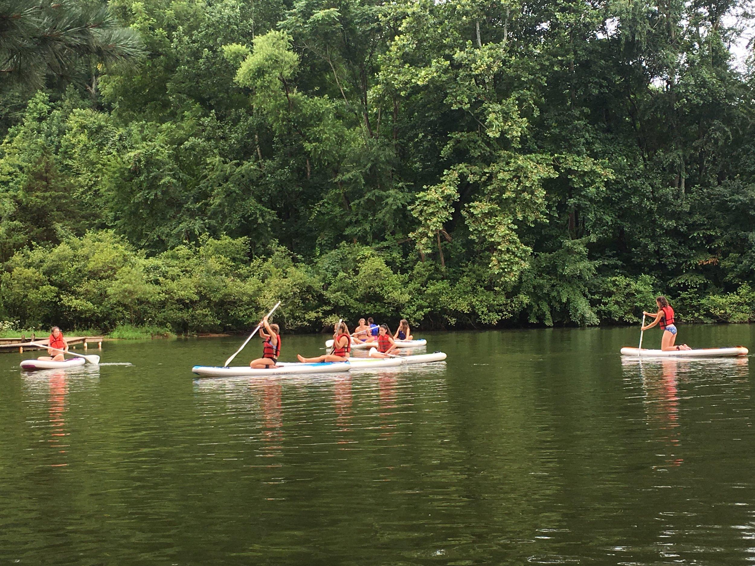 paddleboarding campers.JPG