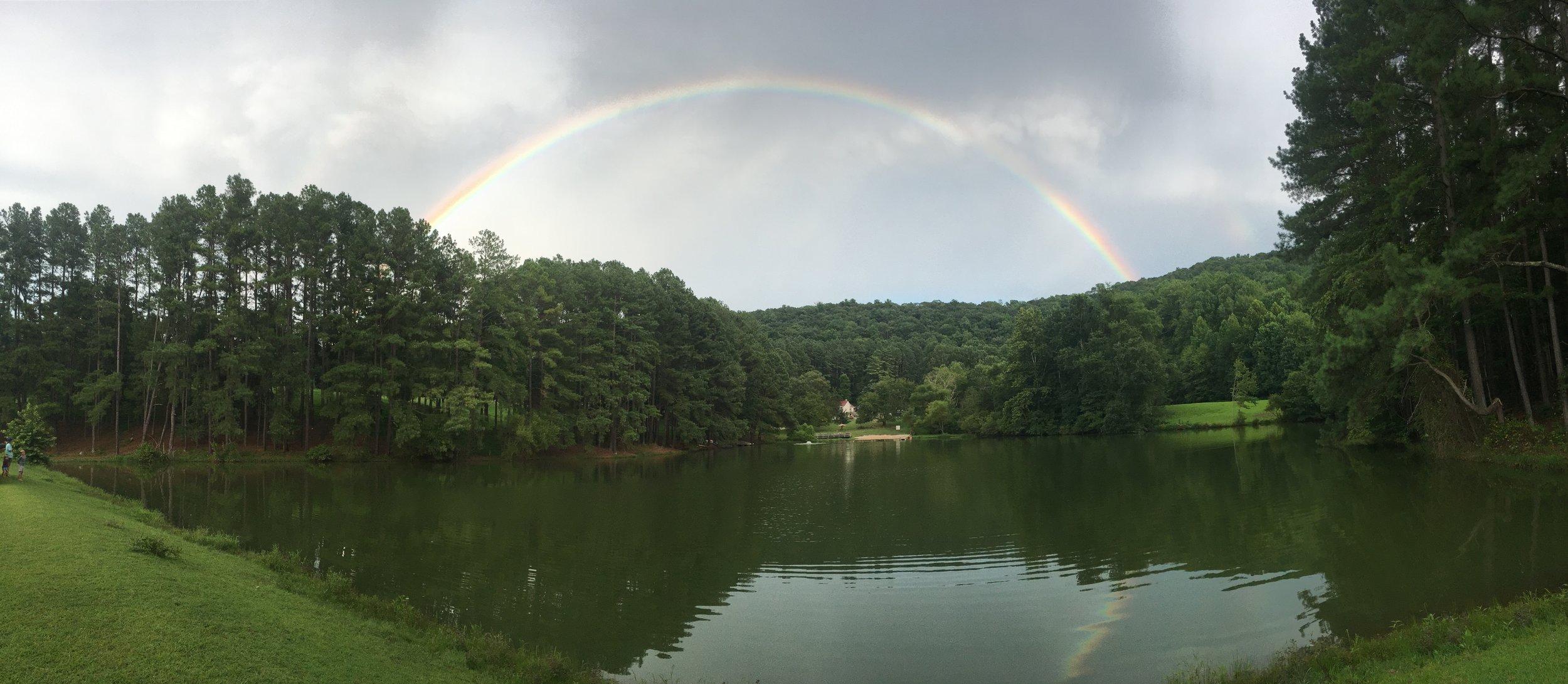 rainbow camp.JPG
