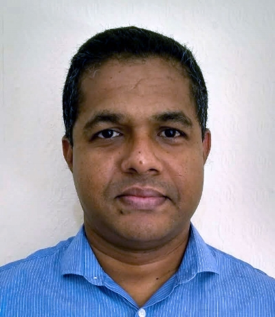 South London Therapy Group would like to welcome Dr. Seby Emmanuel to our group. He is an Ayurvedic practitioner and is now available for appointments in Sydenham. -