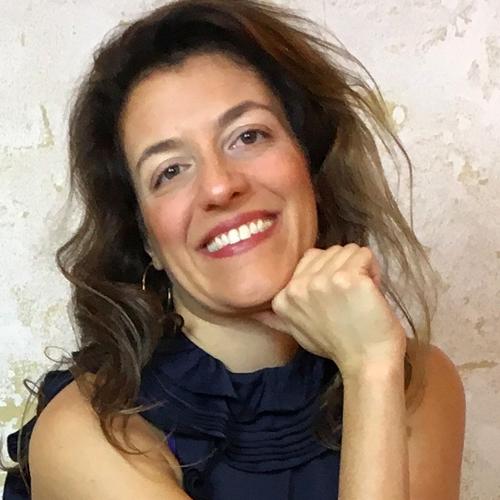 ANDREA BALBONI
