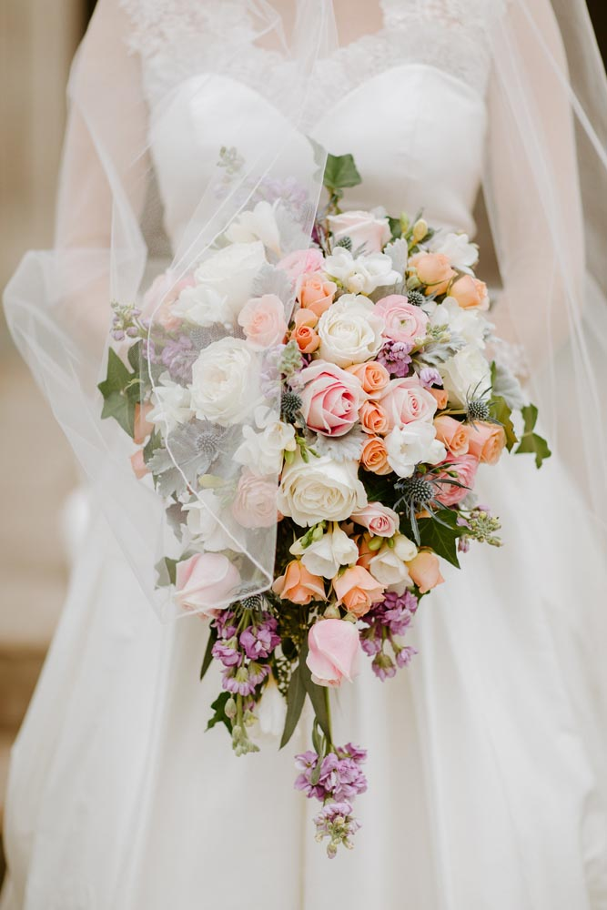3 cascade-bouquet-spring-colors-michigan-wedding-designer.jpg