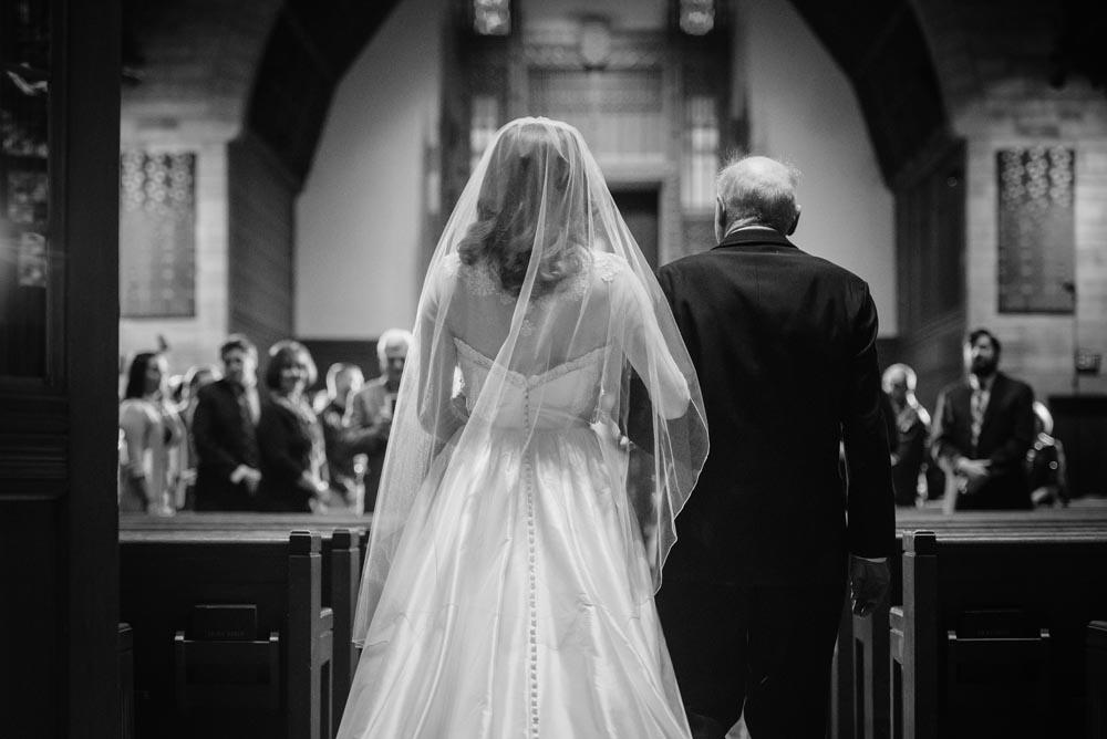 4church-wedding-detroit-michigan-the-guardian-building.jpg