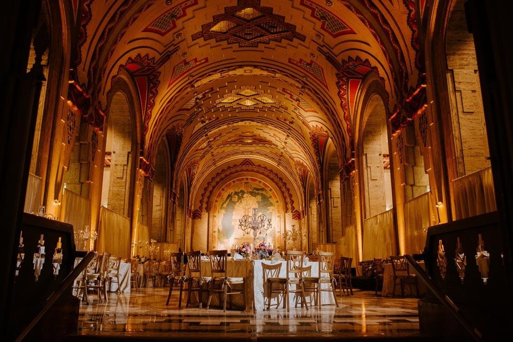7 the-guardian-building-detroit-michigan-wedding.jpg