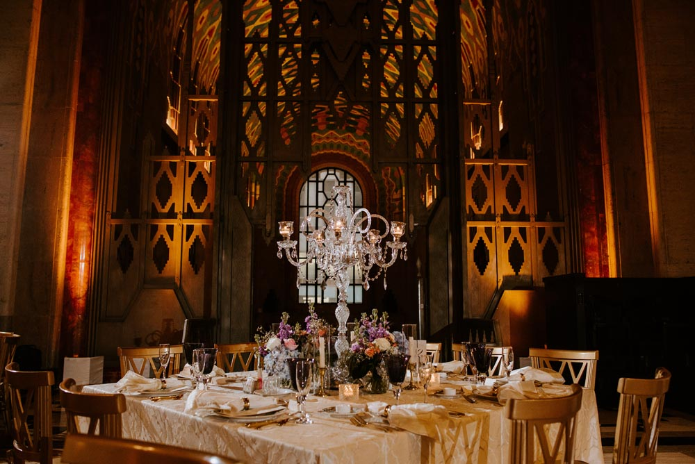 10 antique-inspired-wedding-reception-planning-detroit.jpg