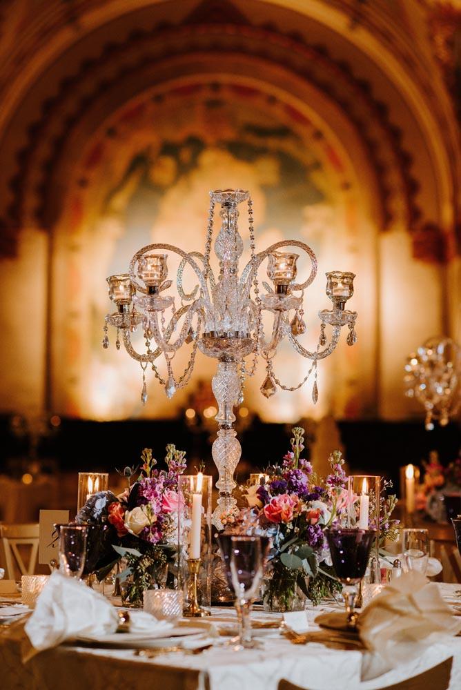14 grand-gala-elegant-and-timeless-wedding-design.jpg