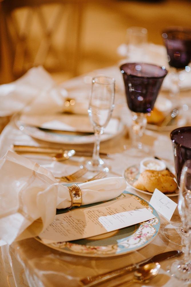 16 wedding-planners-grand-rapids-dearborn-michigan.jpg