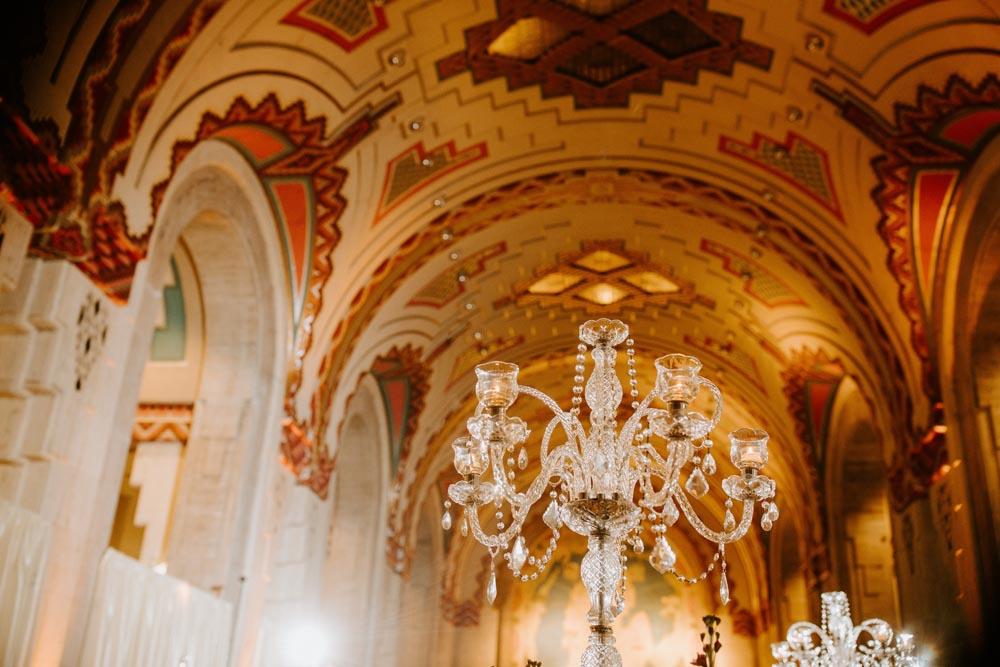 20 church-wedding-michigan-wedding-planner-chic-luxury-events.jpg
