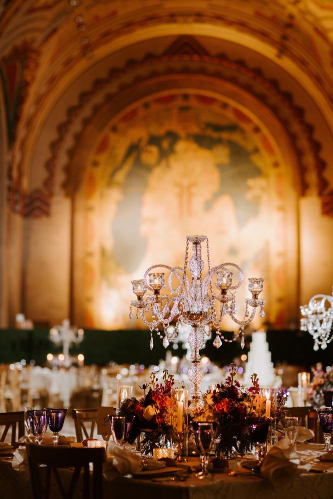 21 michigan-wedding-planner-chic-luxury-events-the-guardian-michigan.jpg
