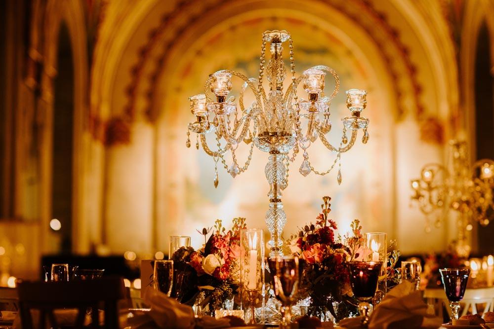 24 michigan-wedding-planner-luxury-ann-travis.jpg