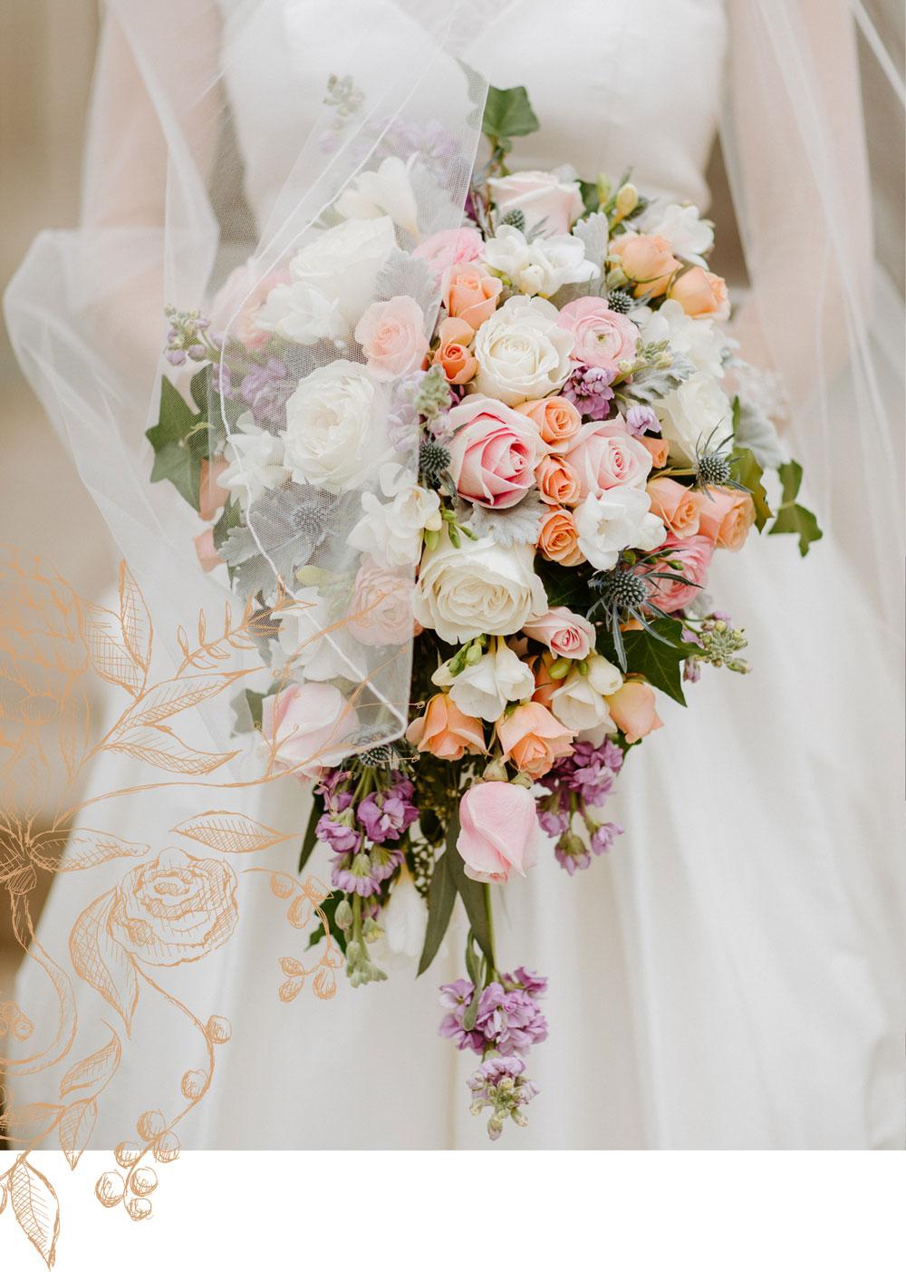 Abigail-Aiden-detroit-wedding-floral-design.jpg