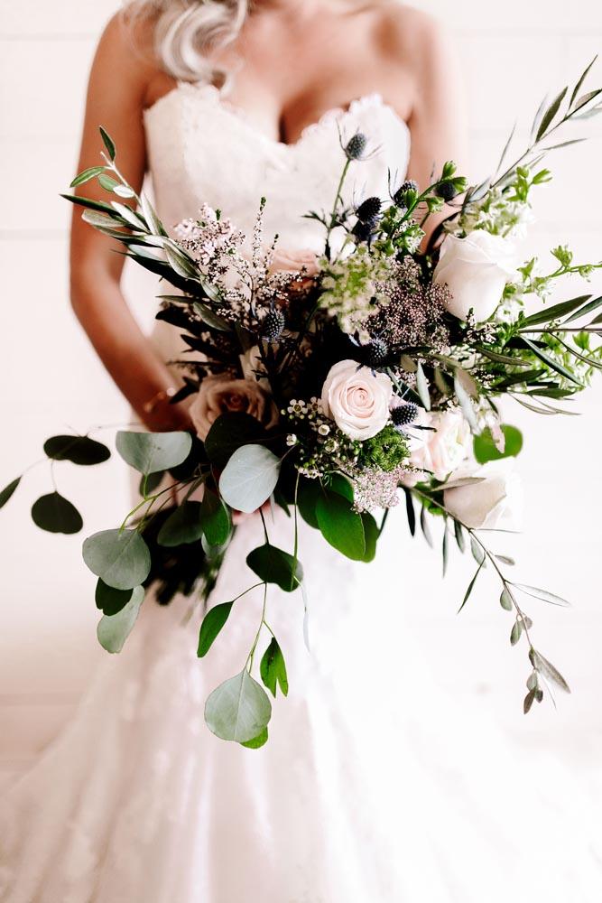2 organic-floral-designer-wedding-planner-michigan.jpg