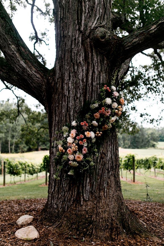 6 black-barn-vineyard-and-winery-floral-installation.jpg