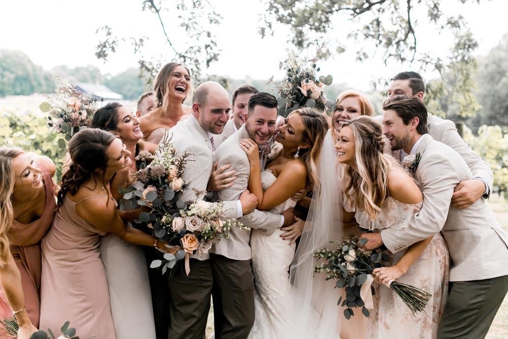 11 entire-wedding-party-black-barn-vineyard-and-winery-wedding-coordinator.jpg