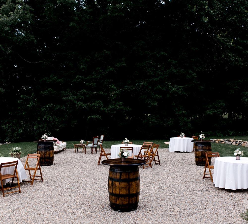 13 black-barn-vineyard-and-winery-reception-design-indoors-planning.jpg