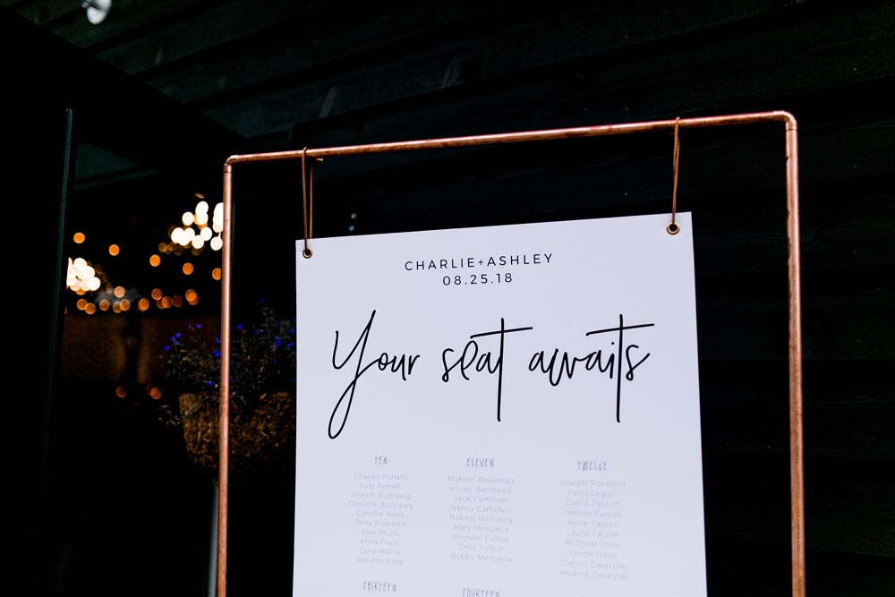 14 seating-chart-ideas-unique-michigan-wedding-planning.jpg