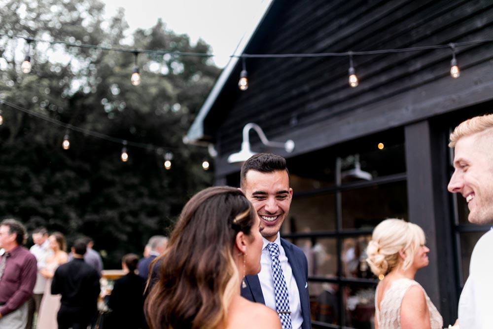 15 black-barn-vineyard-and-winery-outdoor-wedding-summer.jpg
