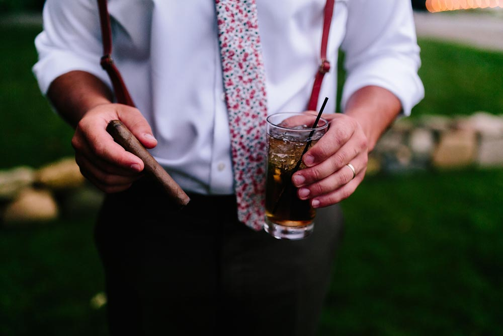 16 signature-drink-black-barn-vineyard-and-winery-wedding-coordinating.jpg